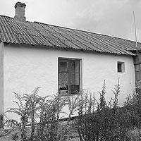 Вместо этого старенького здания дошкольники в Киреевке получат новый детский сад