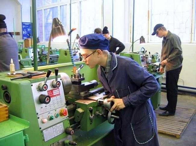 Ростов-на-Дону центры подготовка практикоориентированных специалистов