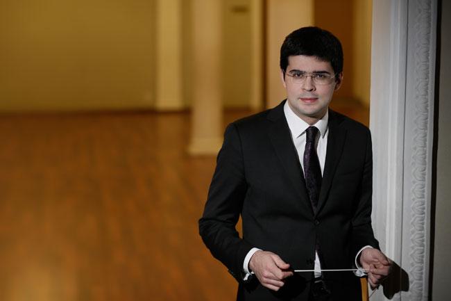 ВАлентин Урюпин
