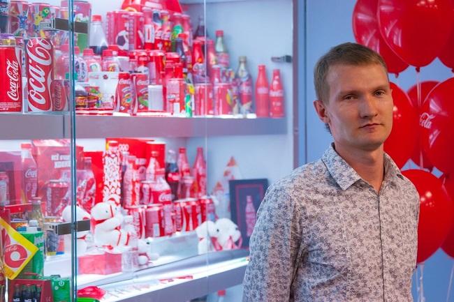 музей кока-колы4