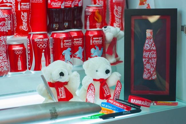 музей кока-колы3