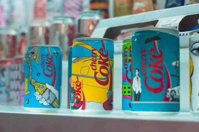 музей кока-колы6