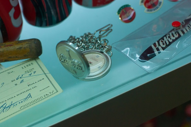 музей кока-колы5