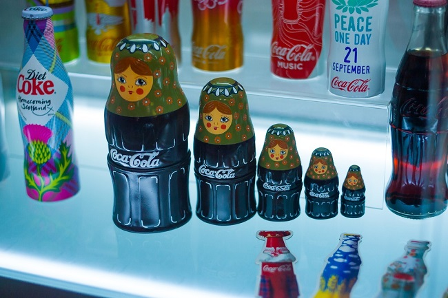 музей кока-колы7
