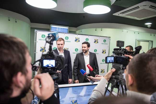 Алексей-Барков-и-Константин