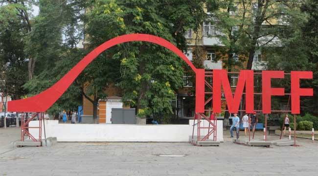 логотип-Моста-искусств
