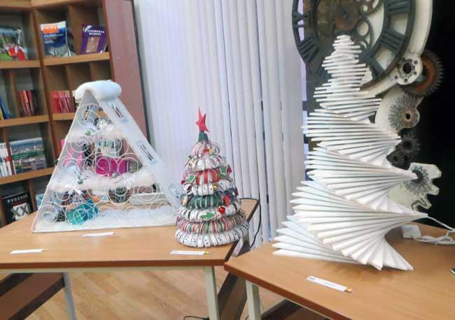 Калатрава-и-Дом-подарков