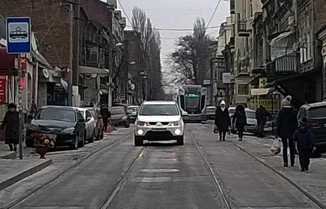 машины-на-Станиславского