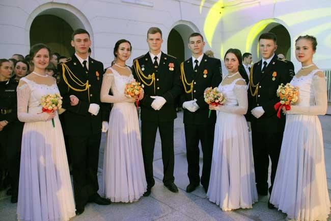 студенты-РЮИ1-1