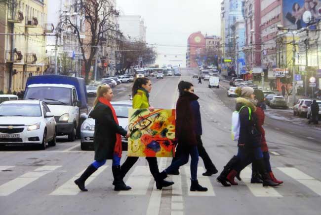 студенты-Лишневского1
