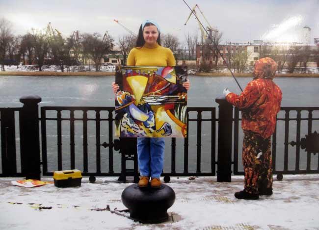 студенты-Лишневского2