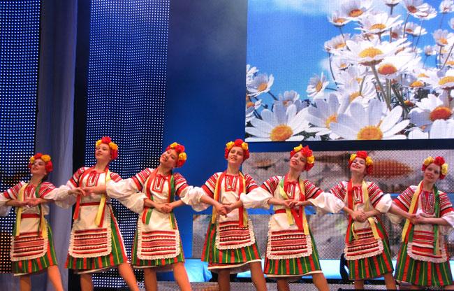 Росинка-Ворошиловский-район