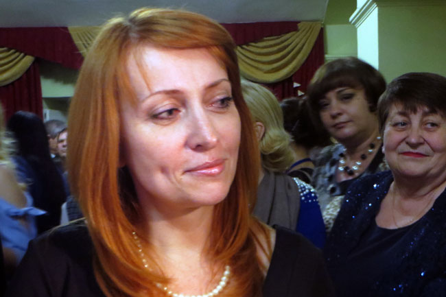 Елена-Кирьякова2