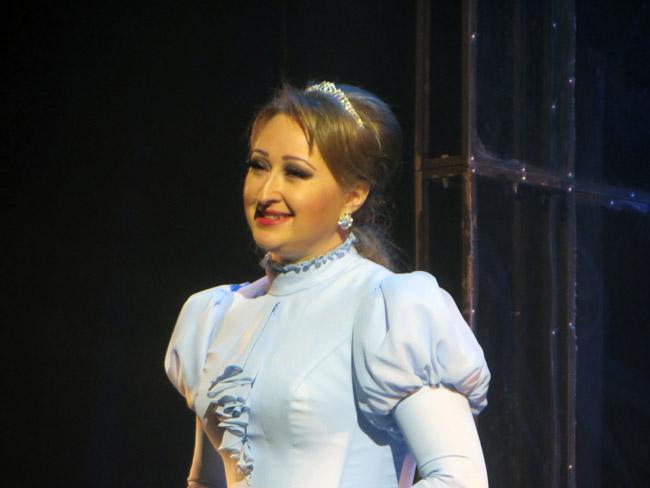Лиза-Наталья-Дмитриевская1