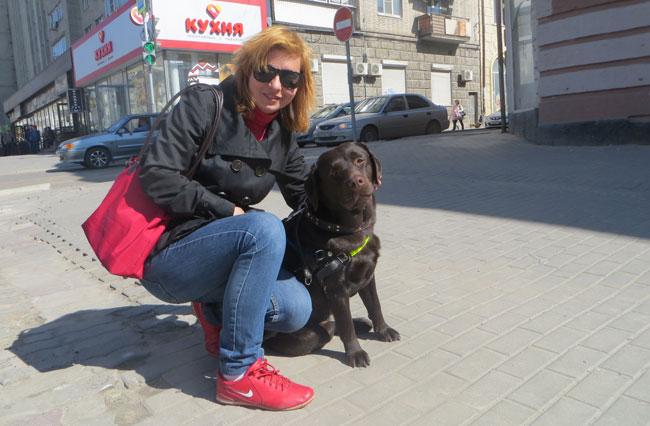 Надя-с-Бабетой2