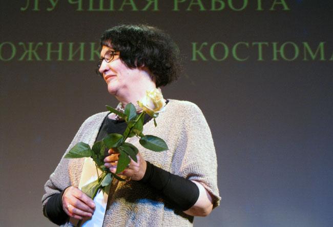 Наталья-Пальшкова
