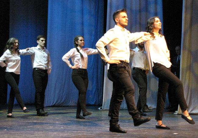 танец3-1
