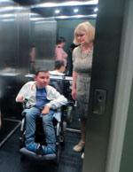 Женя-в-лифте1