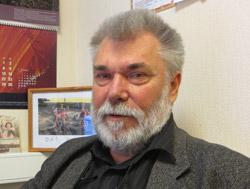 Лукьяшко-Сергей-Иванович1