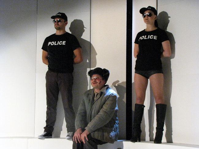 Мистер-М.-и-полицейские-ЖР