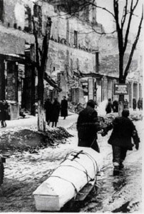 Ростов-1943-год