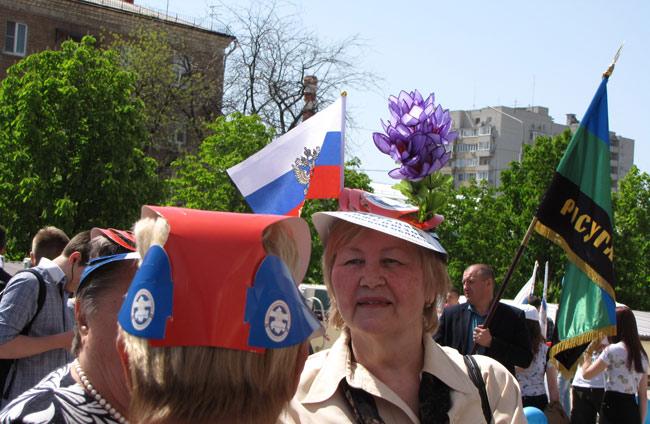 тетека-с-флагом-и-цветком-н