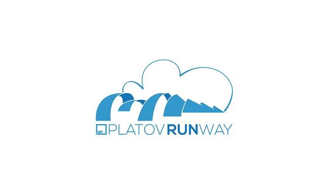 Platov_runway