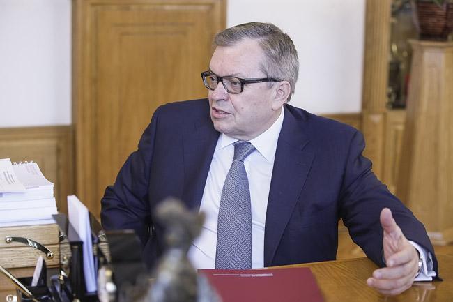 Владислав-Панченко1