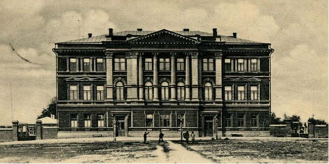 Женская-гимназия-в-Таганрог