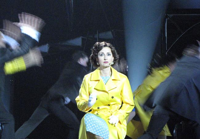 Полина-Татьяна-Климова2