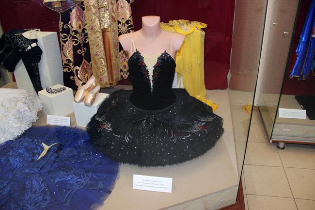 костюм-Черного-Лебедя-Натал