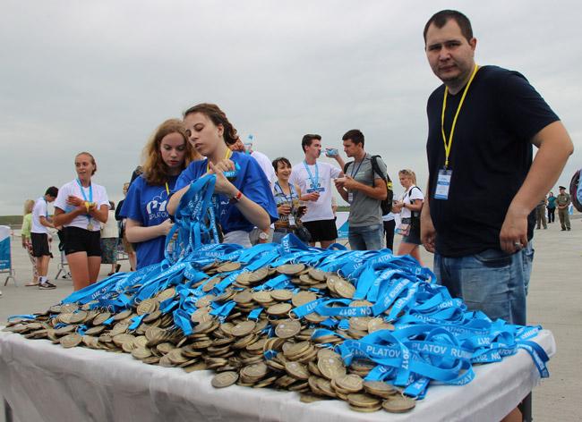 медалей-хватило-на-всех