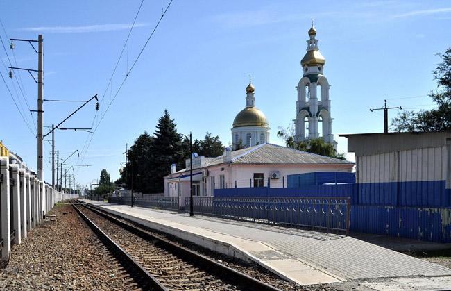 Гниловская-остановка1