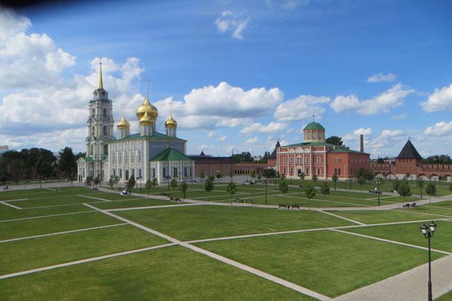 кремль-изнутри-общий-вид