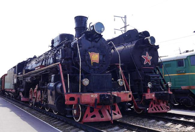 музей-железнодорожной-техни