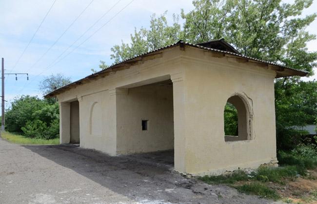 livencovka