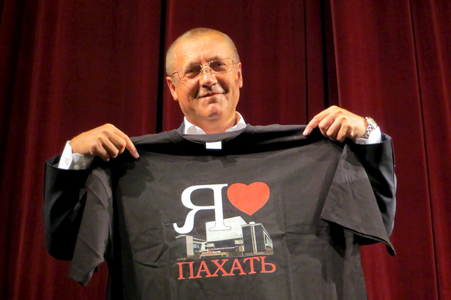 Александр-Пудин-и-его-программа