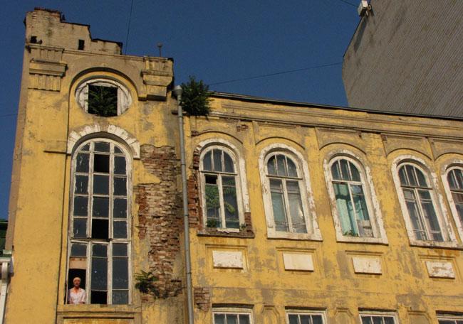 В-окне---Елена-Пономарева