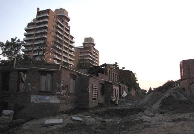 Это-Ростов-Станиславского