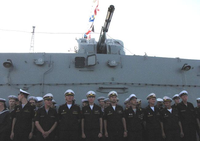 корабль-Азов---в-ожидании-г