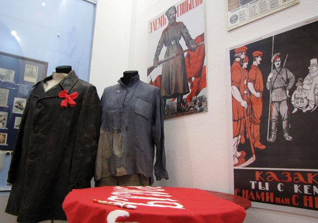 куртка-с-красным-бантом