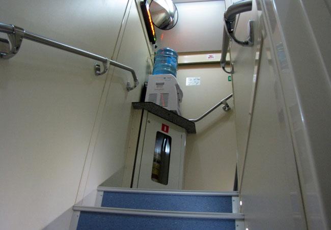 на-второй-этаж