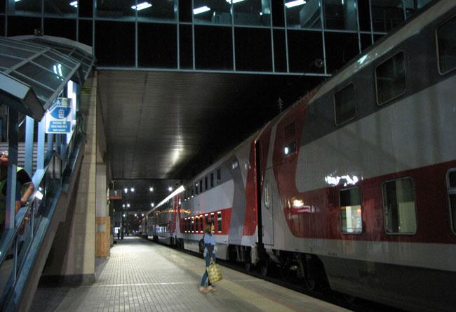поезд-на-ростовском-вокзале