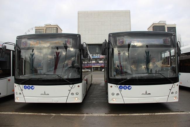автобусы и театр2
