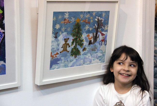 восьмилетний-автор-Ира-и-ее