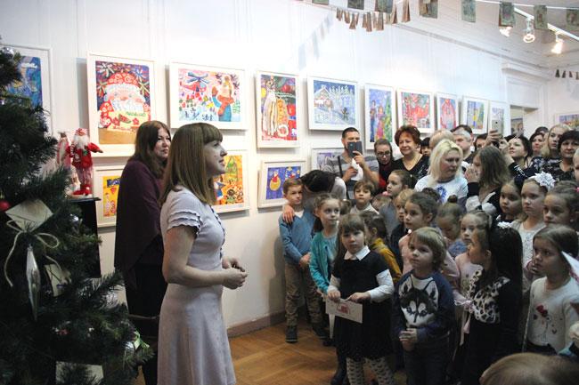 открытие-выставки2