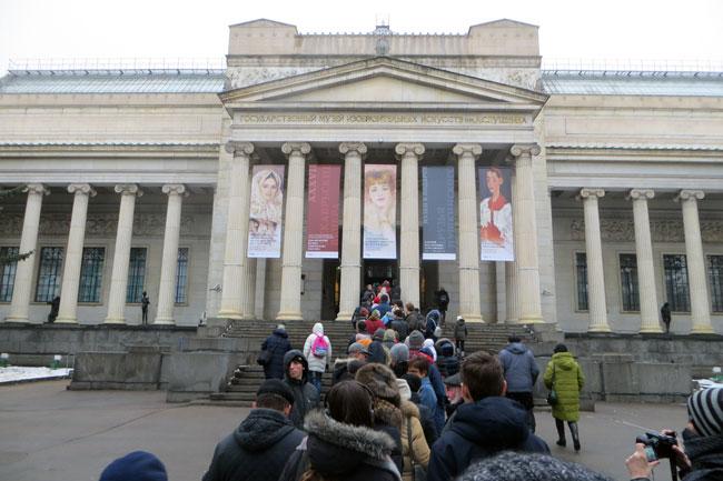 очередь-в-музей