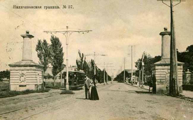 Граница-между-Ростовом-и-На