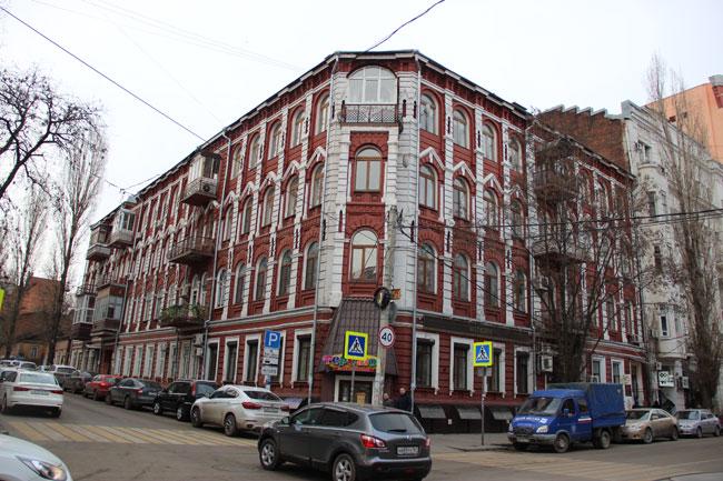Доходный-дом-Георгия-Родопу