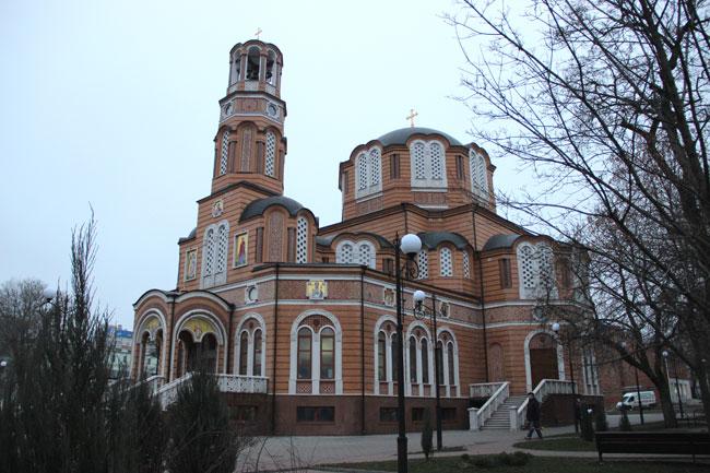Новая-греческая-церковь